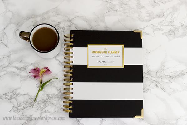 morning-routinepurposeful-planner